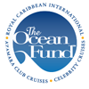 The Ocean Fund